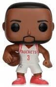 FUNKO POP! NBA: Chris Paul