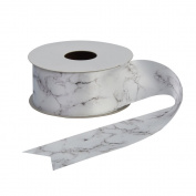 Neviti - Scripted Marble - Decorative Ribbon