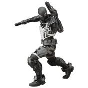 Kotobukiya Marvel Now Agent Venom Spider-Man ARTFX+ Statue Figure