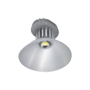 LED Robus Reflector Accessories for the Robus Dock LED Highbay Range
