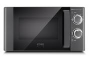 CASO microwave 700 W M20 ECOSTYLE