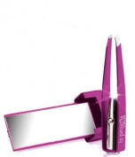 Beter Pinzette – Tweezers With Light, Purple