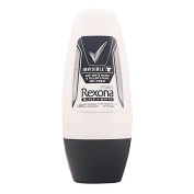 Rexona – Invisible Men Deo Roll-On 50 ml
