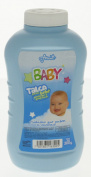 Odolex Blue Baby Powder 300g - Talco de Bebe Azul