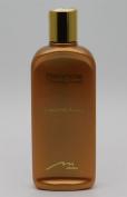 PHEROMONE from Marilyn Miglin Liquid Silk Powder 120ml