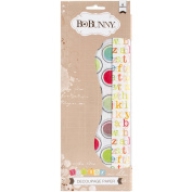 Toy Box Decoupage Paper Pack