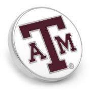 Texas A & M Lapel Pin PD-TAMU-LP