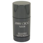 Jimmy Choo Man by Jimmy Choo Deodorant Stick 70ml