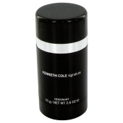 Kenneth Cole Signature by Kenneth Cole - Deodorant Stick 80ml