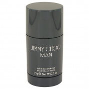 Jimmy Choo Man by Jimmy Choo - Deodorant Stick 70ml