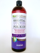 ESSENTIAL SHOWER IN A BOTTLE FOR KIDS 950ml