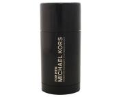 Michael Kors by Michael Kors for Men - 60ml Deodorant Stick