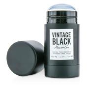Kenneth Cole Vintage Black Deodorant 80ml/75g
