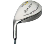 Ray Cook Shot-Saver Alien Wedge 56* *Left Handed*