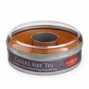 Candle Warmers Etc. Candle Aire Tin 120ml - Pumpkin Spice