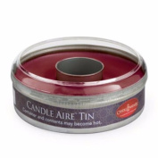 Candle Warmers Etc. Candle Aire Tin 120ml - Hot Apple Pie