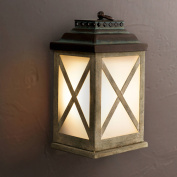 ScentSationals Edison Wall Accent Anchorage