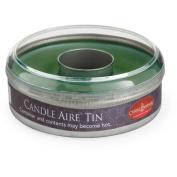 Candle Aire Fan Fragrance Wax Tins, Balsam Fir