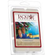 Christmas Necklace Wax Tart Melts