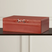 Darby Home Co Jewellery Case