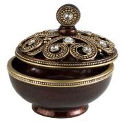 Astoria Grand Drakes Jewellery Box