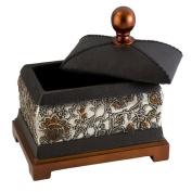 Astoria Grand Donn Jewellery Box