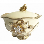 Astoria Grand Jewellery Box