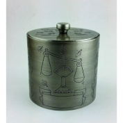 Best Desu, Inc. Elegance Christening Accessory Box
