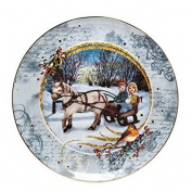Goebel – adventsteller, Ø 22.5 cm Art. 66702301