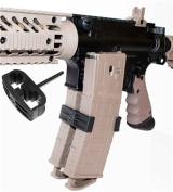 TRINITY accessory fits Tippmann TMC MAGFED Paintball Marker upgrades, Tippmann TMC accessories.