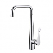 YUCH Faucet, zinc alloy kitchen faucet