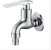 YUCH Tap all copper faucet