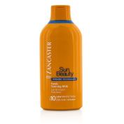Lancaster - Sun Beauty Tanning Milk SPF10 -400ml/13.5oz