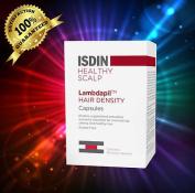 ISDIN LAMPDAPIL 60CT HAIR DENSITY CAPSULES-02