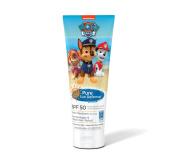 Pure Sun Defence Paw Patrol Kids Sunscreen Lotion, SPF 50, 240ml