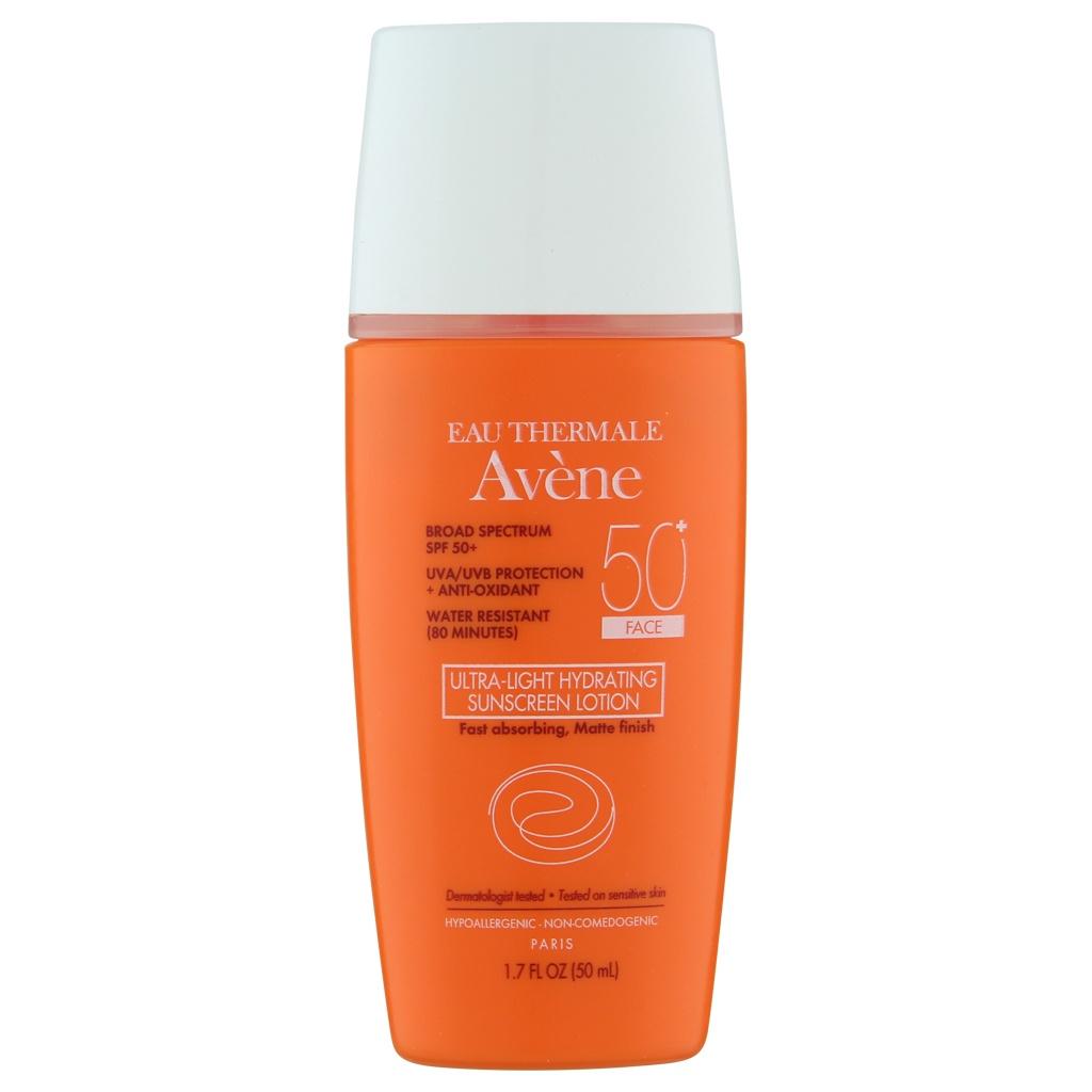 cab677651a7d Avene Sunscreen Beauty: Buy Online from Fishpond.co.nz