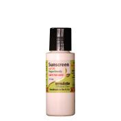 Sunscreen SPF 30 with Moringa Oil emulate Natural Care 70ml Tube