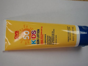 CVS Kids Sun Lotion SPF 50