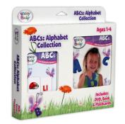 Brainy Baby ABCs