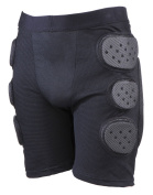Manbi Winter Sports Crash Pants