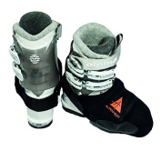 Alpenheat Ski Boot Cover Gloves