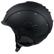 CASCO Ski - and Snowboard helmet SP-5-2015