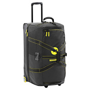 Rossignol Soul Unisex Outdoor Luggage Bag available in Black - One Size