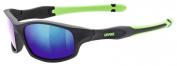 UVEX Sporty Children's Sport Glasses 507