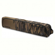 Boardbag Dakine Low Roller Boardbag 165cm
