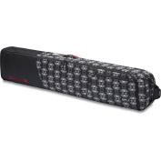 Low Roller Snowboard Bag 165cm - Fireside II