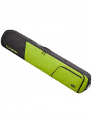 Boardbag Dakine Tour Boardbag 157cm