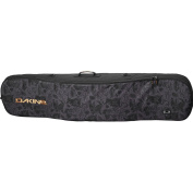 Dakine Pipe Snowboard Bag, Unisex, Pipe Snowboard Bag
