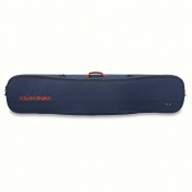 Dakine Pipe Snowboard Bag, Unisex, Pipe