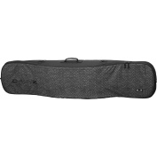 Dakine Pipe Snowboard Bag, Unisex, Pipe Snowboard Bag